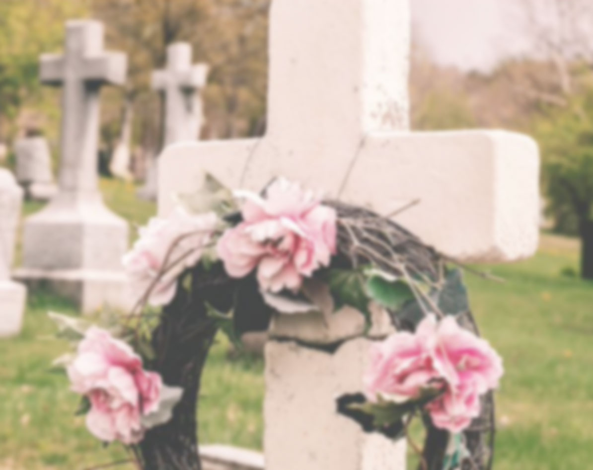 Why Choose Marcelas Grave Care